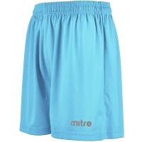 Metric II Shorts - Sky