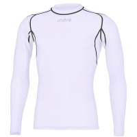 Neutron Compression Top - White