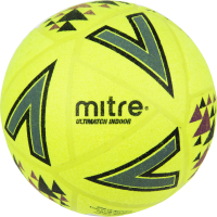 Ultimatch Indoor Football