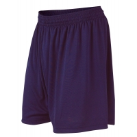 Prime II Shorts - Navy