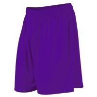 Prime II Shorts - Purple