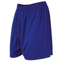 Prime II Shorts - Royal