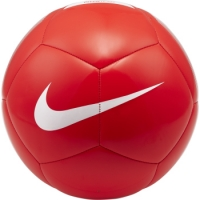 Pitch Team Football - Red