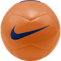 Pitch Team Football - Orange