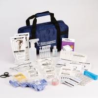 Sports Medical Kit