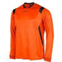Stanno Arezzo Jersey - Orange/Black
