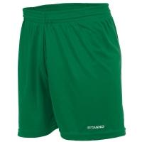 Club Shorts - Green