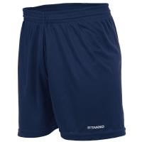 Club Shorts - Navy