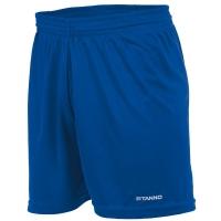 Club Shorts - Royal