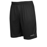 Field Shorts - Black