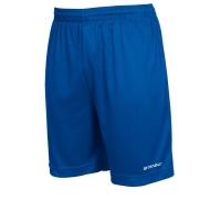 Field Shorts - Royal