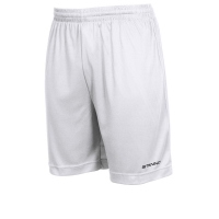 Field Shorts - White