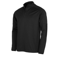 Functionals Training 1/4 Zip Top