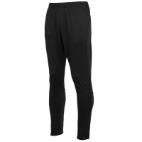 Functionals Fitted Training Pants