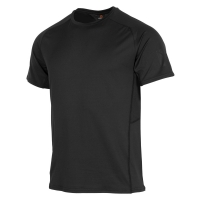 Functionals Training Tee - Black