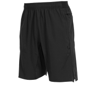 Functionals Woven Shorts