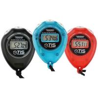 TIS Pro Stopwatch