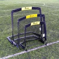 """""""Fold-a-Goal"""" (Set)"""