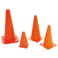 Traffic Cones (Set of 4)