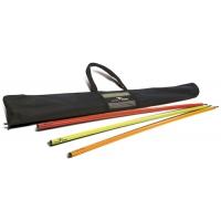 Spare Bag (for 12 Boundary Poles)