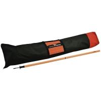 Carry Bag (for 30 Boundary Poles)