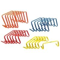 Flat Hurdles Set (Set of 6)