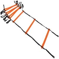 Neo 4 Metre Speed Ladder