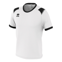 Lex Jersey - White/Black/Anthracite