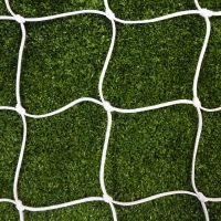 Youth - 21ft x 7ft - 3mm Knotted Nets